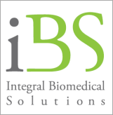 IBS Integral Biomedical Solutions